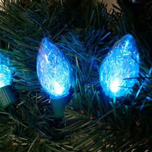 tinsel lights lights string lights decorative string lights