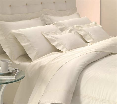 fine bed linens bellino penthouse contemporary collection luxury bedding