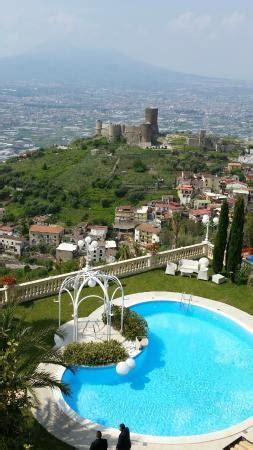 il paradiso di lettere paradiso di lettere hotel reviews italy tripadvisor