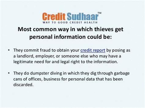 Letter To Credit Bureau About Identity Theft Uk Visa Application Bank Letter Villa Rot