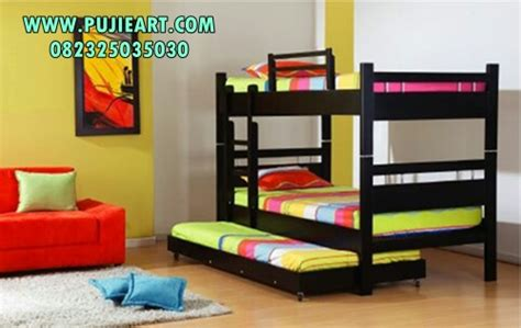 Ranjang Anak Murah ranjang tingkat anak murah tempat tidur tingkat anak murah