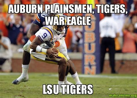 Lsu Memes - lsu football memes related keywords lsu football memes
