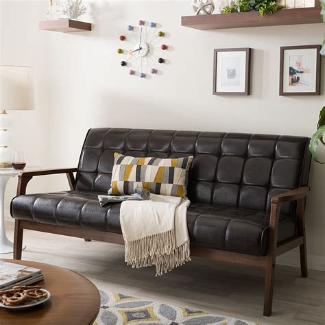 modern family decor modern family sofa sofa 00543 modern family room