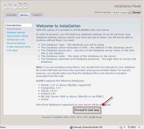 javascript tutorial mysql mysql installation tutorials filecloudchicago