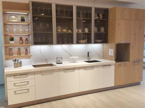 kitchen appliances san jose cucine lube opens in costa rica home appliances world