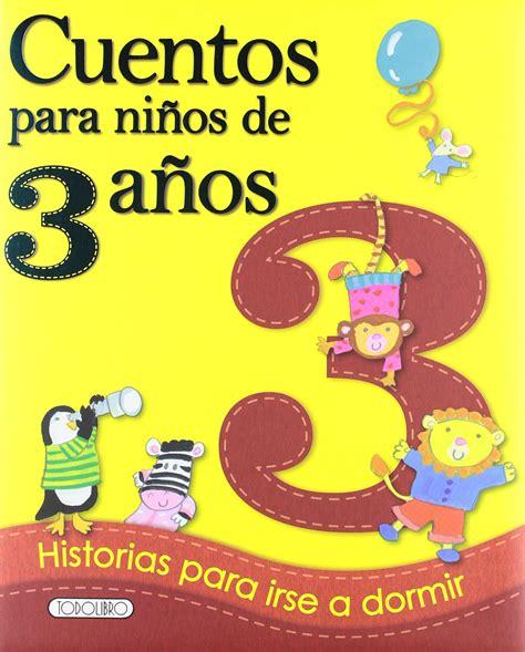 cuentos para nios de 8428543852 cuentos infantiles cuentos para nios 86 cuentos infantiles cuentos para nios bebs nios y