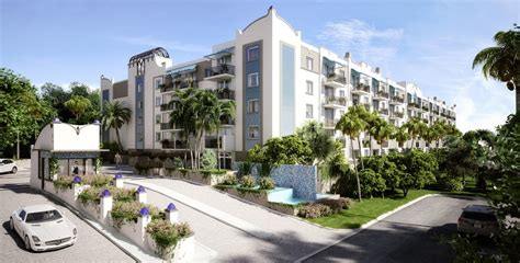 appartments miami miami bay waterfront midtown residence rentals miami fl
