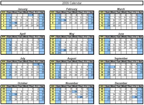 OfficeHelp   template (00047)   Calendar Templates 2014