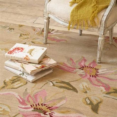small bedroom rugs uk floral rug housetohome co uk