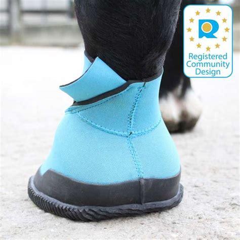 Medical Horse Boots