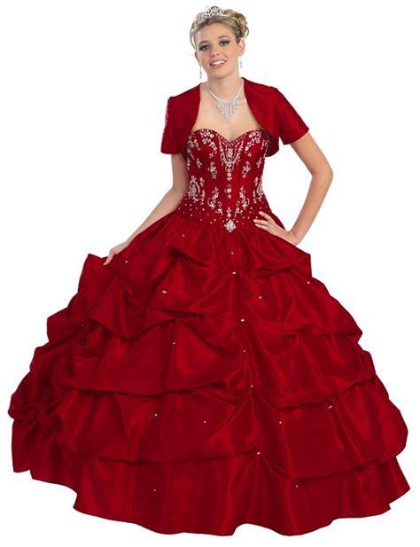Disney Princess Dressers by Disney Princess Prom Dresses Boutique Prom Dresses