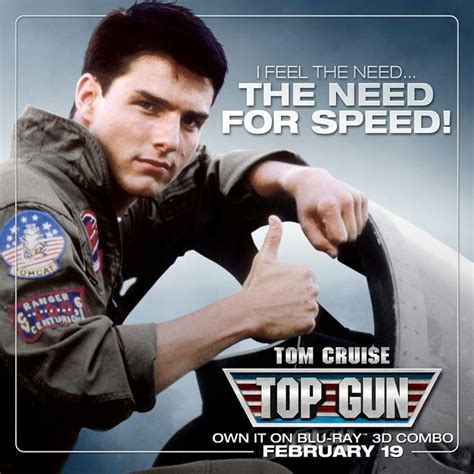 quotes film need for speed 25 best images about topgun on pinterest happy 50th
