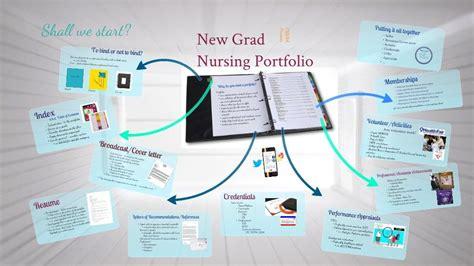 Rn Nursing Schools Near Me - best 25 nursing portfolio ideas on student