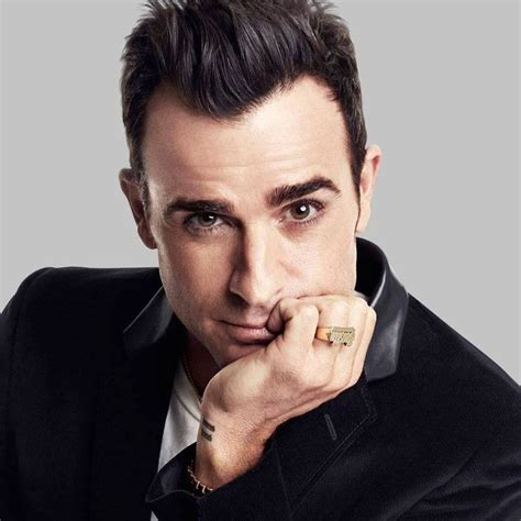 justin theroux facebook justin theroux movie list height age family net worth