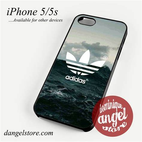Custom Casing White Marble For Iphone 6 6 7 7 8 8 adidas in phone for iphone 4 4s 5 5c 5s 6 6s 6