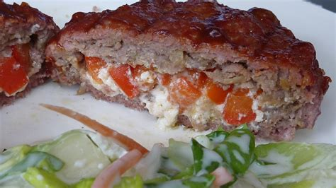 Stufz Americas Stuffed Burger stufz americas stuffed burger wird heute das erste mal benutzt grillforum und bbq