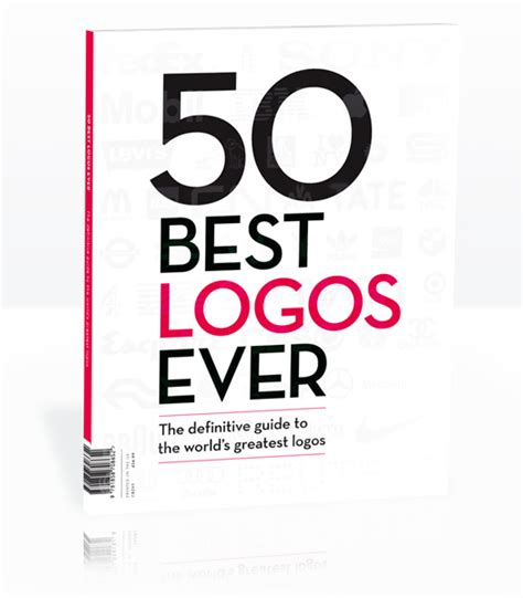 50 designers you should books every graphic designer should read bulberry