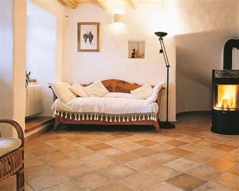 pulizia pavimenti ceramica gres porcellanato pulizia e manutenzione