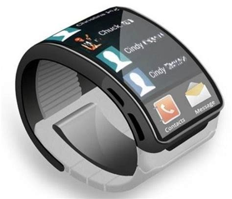 samsung galaxy gear mobile price samsung s galaxy gear smart specification with price
