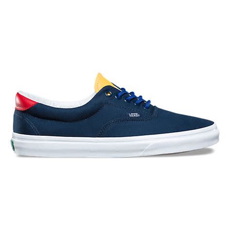 yacht club vans vans yacht club era 59 shop at vans