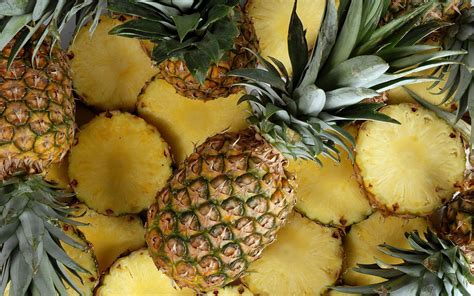 pineapple wallpaper 23 pineapple hd wallpapers backgrounds wallpaper abyss