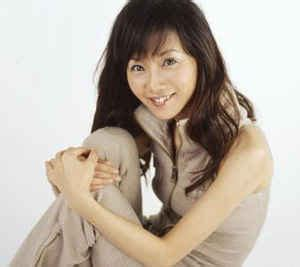 minako honda minako honda discography at discogs