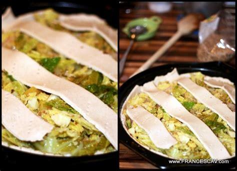 come posso cucinare la verza ricetta biscotti torta verza come contorno