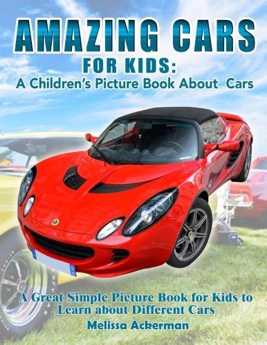 books about cars and how they work 2004 suzuki forenza windshield wipe control top 5 best nonfiction books about cars for sale 2017 giftvacations