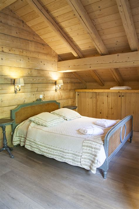 affitto in montagna affitto chalet in montagna affitto chalet arenas with