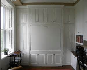 Murphy Bed Room Design Murphy Bed Design Pictures Remodel Decor And Ideas