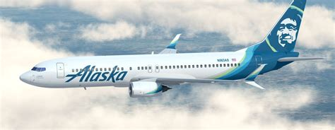 alaska airlines as read reviews book flights kayak
