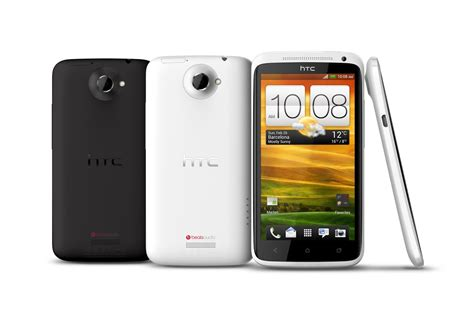 htc android android revolution mobile device technologies htc one x with android 4 2 2 htc sense 5 0 update
