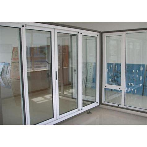 Upvc Doors Upvc Casement Doors Manufacturer From Chennai Upvc Sliding Patio Doors Prices