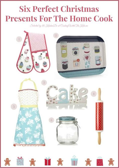 gifts for home six christmas gift ideas for home cooks from debenhams ireland
