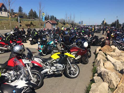 E Motorrad Harz by 220 Ber Himmelfahrt Mit Dem Motorrad Im Harz Mai 2016