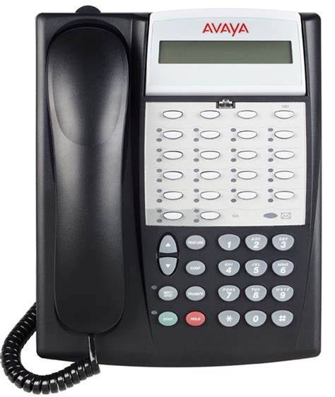 avaya partner acs phone system online shopping tel data