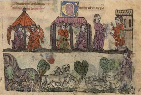 folio 30r the art of the world s catalog of ideas