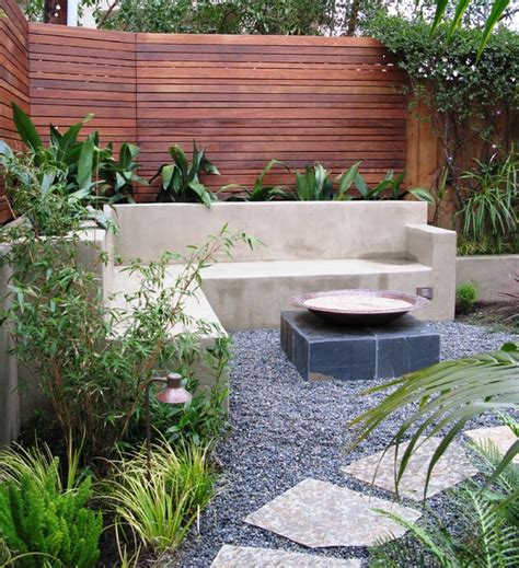 Houzz Backyards by Debora Carl Landscape Design