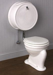 vintage style period bathroom wc 17 best images about ff e toilets on ceramics wall mount and jets