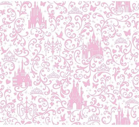 disney removable wallpaper 125 best images about home decorating ideas disney style