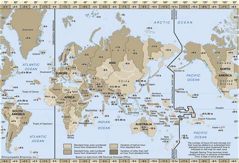 intern europe greenwich meridian geography britannica