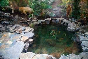 backyard water features ideas simple water features for backyard home design ideas