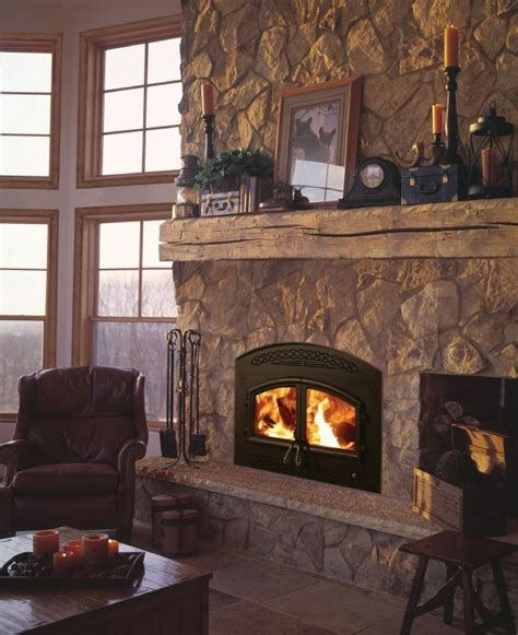 48 best images about fireplaces exterior doors on