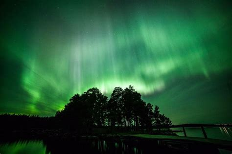 Northern Lights Tonight by 10 Best Ideas About Northern Lights Tonight On