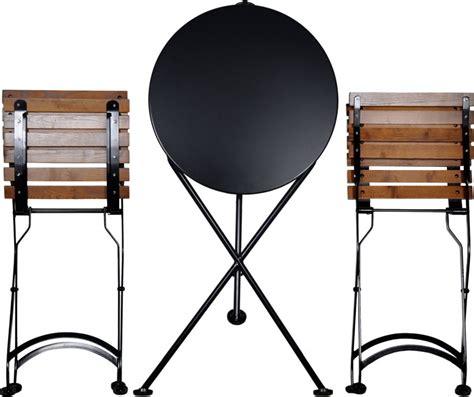 Hadley Bistro Chair Bistro Chairs 100 Kitchen Bistro Table Jws Interiors Boho Thinking February