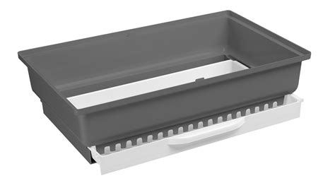 spare bases trays for bird cages