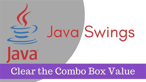 excel 2010 listbox tutorial excel vba combobox set selected index load combo box