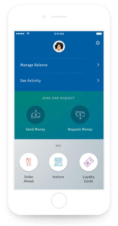 paypal mobile app paypal mobile app mobile payments paypal uk