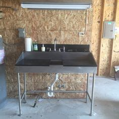 shallow utility sink  utility sinks home laundry