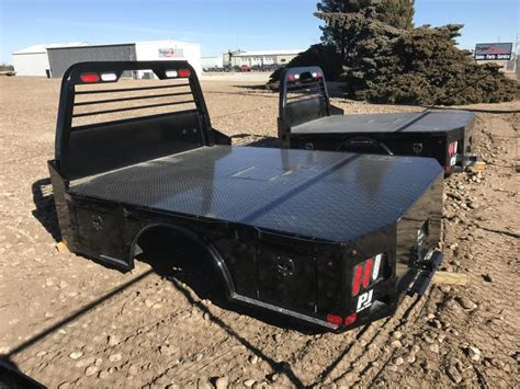 pj truck beds 2017 pj standard truck bed trailer solutions pj